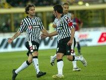 Bologna 0-3 Udinese