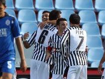 Udinese 2-1 Siena