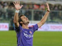 Fiorentina 3-0 Reggina