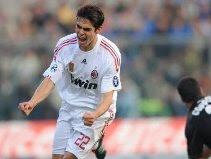 Atalanta 0-1 Milan