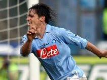 Napoli 1-0 Catania