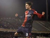 Cagliari 1-0 Siena