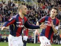 Bologna 3-0 Sampdoria