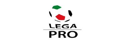 Lega Pro 1