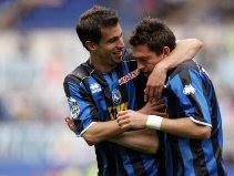Lazio 0-1 Atalanta