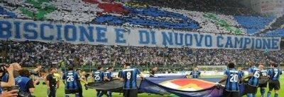 Inter 3-0 Siena