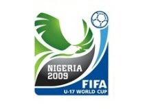 FIFA U-17 World Cup 2009