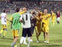 Bologna 0-0p Frosinone