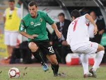 Bari 0-0 Bologna