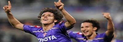 Fiorentina 2-0 Liverpool