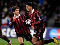 Zurich 1-1 Milan