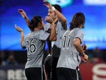 Maccabi Haifa 0-1 Juventus