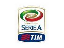 Serie A 2010-11