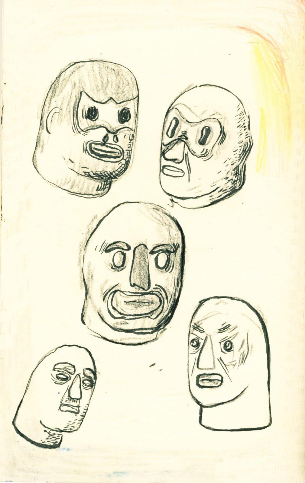 [hommesmasqués]