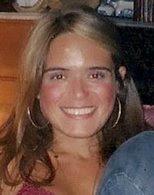 Sybil Schönfeld