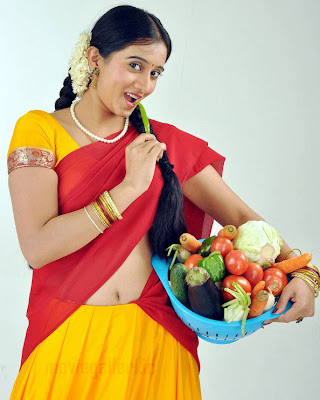 HOT ACTRESS AASHEEKA  PICTURES