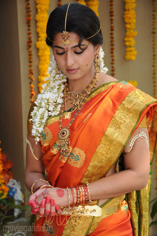 Silk Saree pics, Pictures,