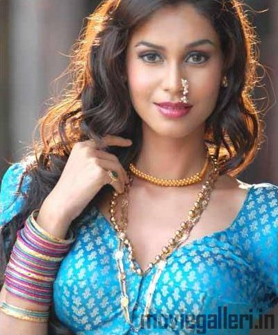 funny jokes in hindi for girls porn