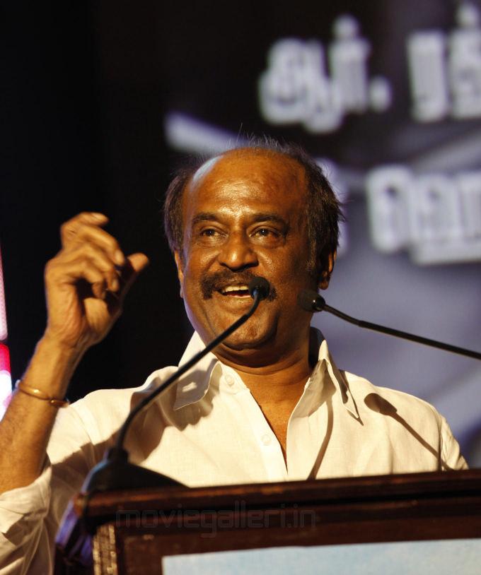 Pakka Tamil Hd Movies: Endhiran Theatrical Trailer Launch Stills, Enthiran