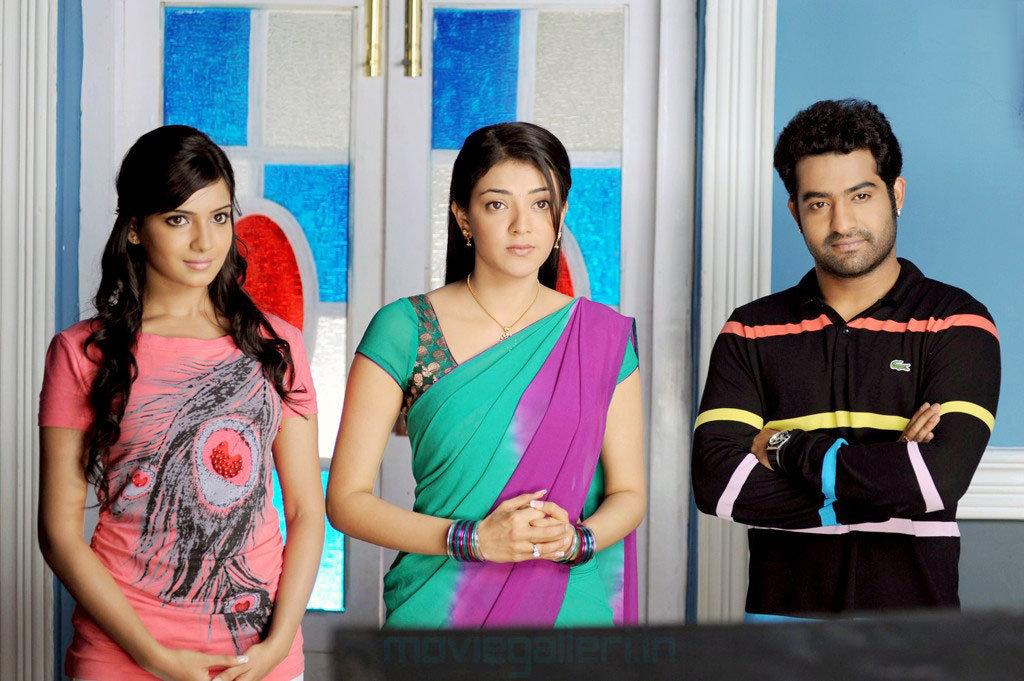 Premabhiksha Telugu Movie Working Stills - Nettv4ucom