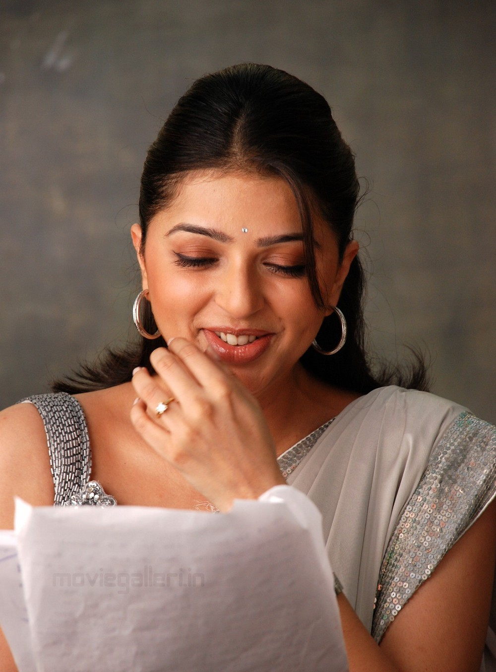 hot chawla Actress bhumika
