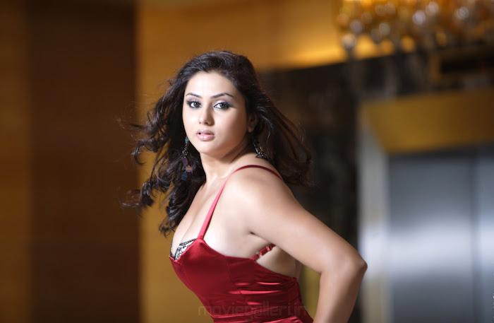 namitha beautiful actress pics