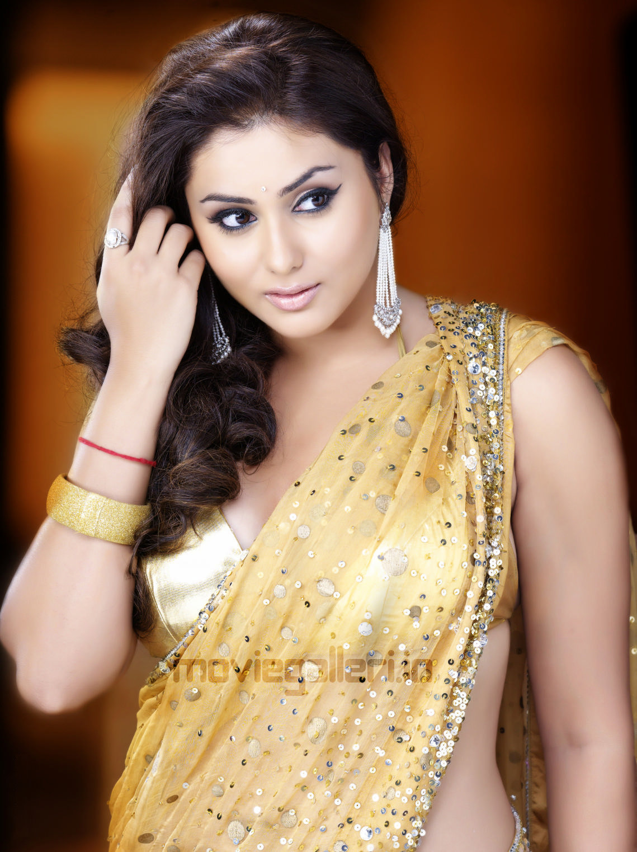 Namitha photo pics 46