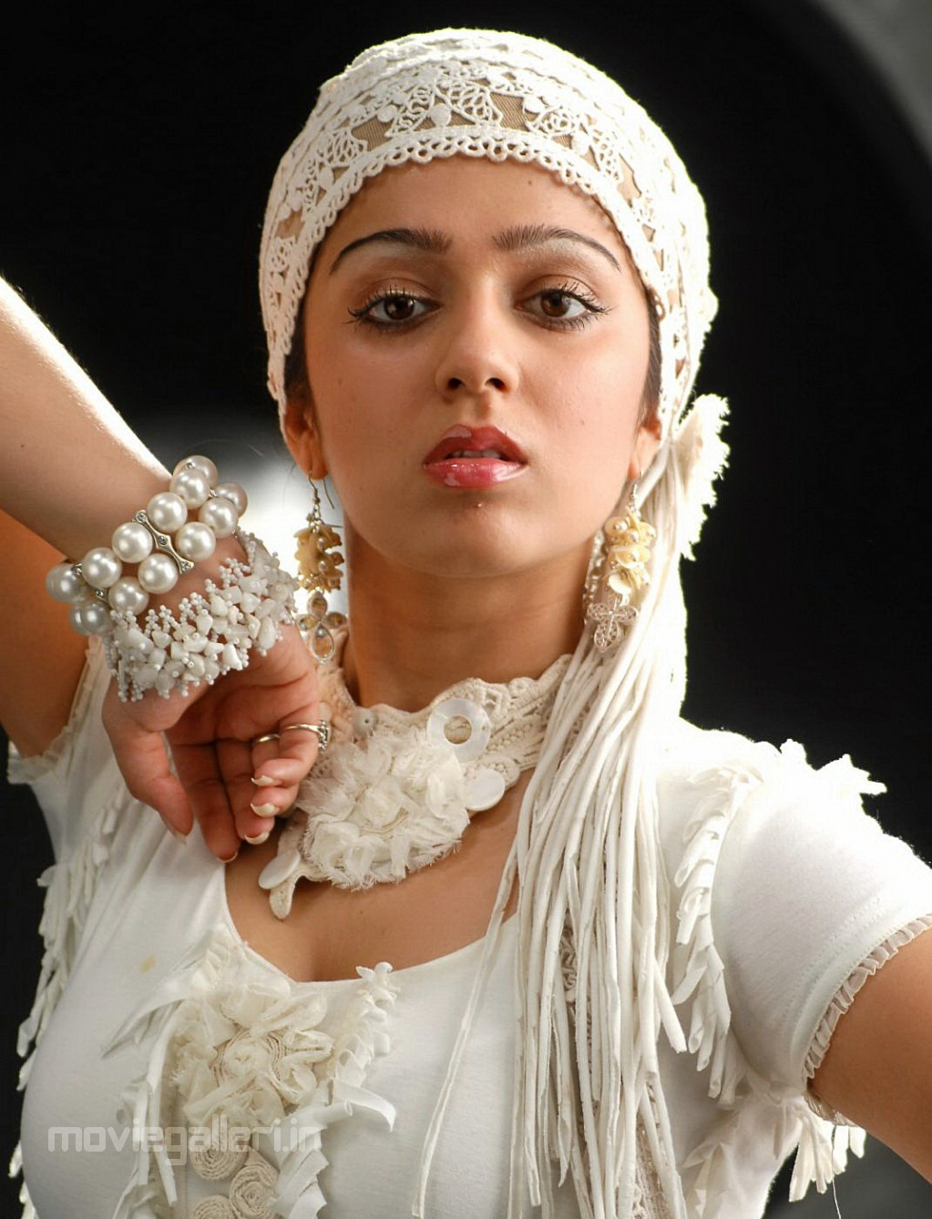 charmi latest photos, charmi latest pics, charmi latest images | new