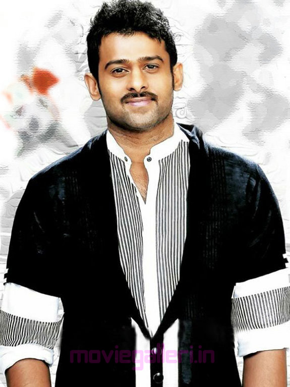 prabhas latest dil raju movie images, mr.perfect telugu movie wallpapers