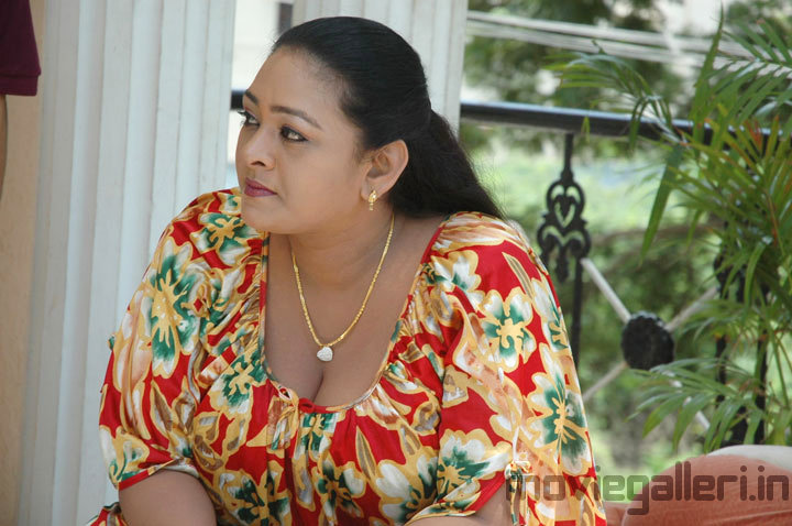 Shakeela Khatarnak Rani Movie Stills