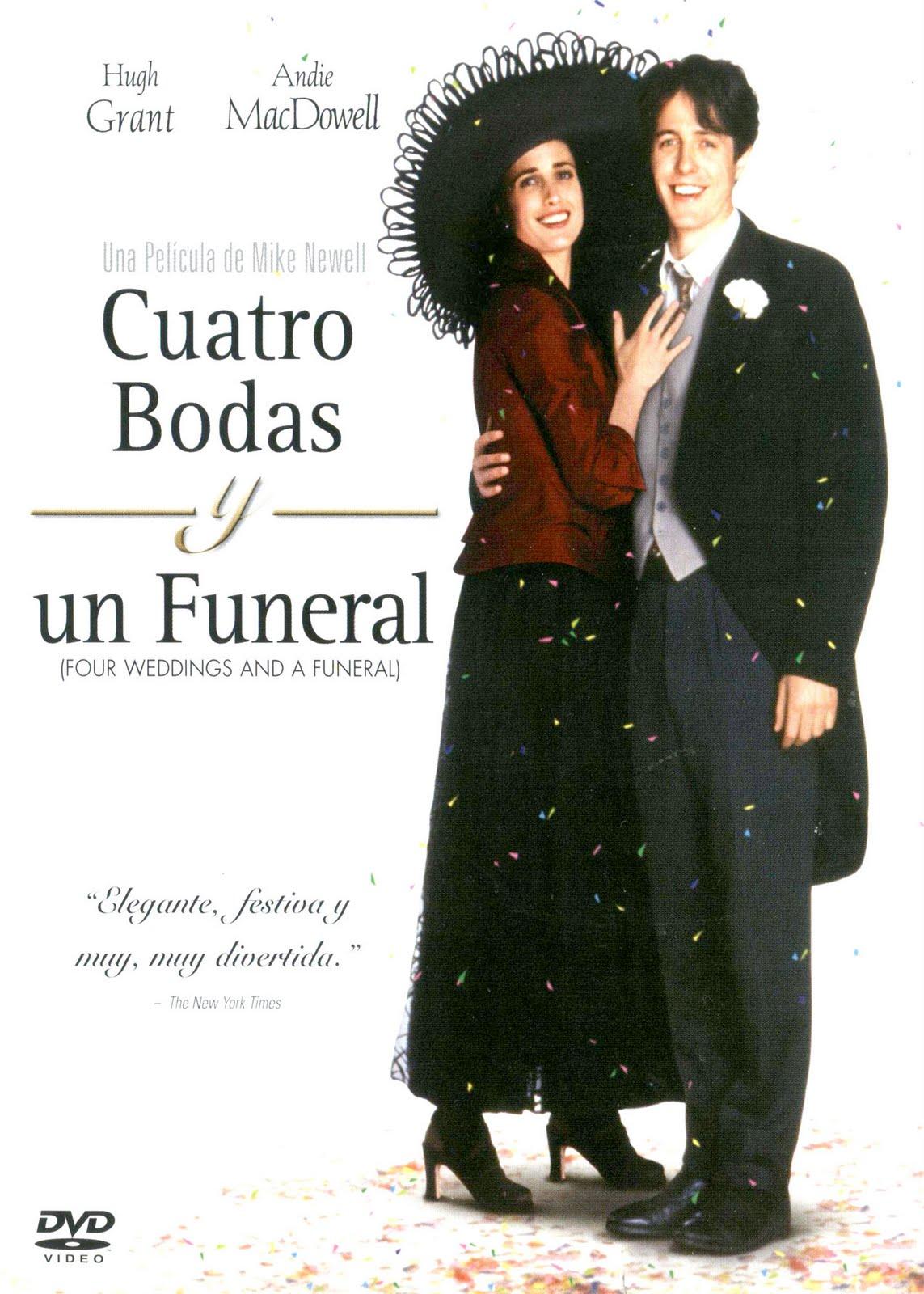 http://3.bp.blogspot.com/_eeyahRItsA8/TMjLcV9PPkI/AAAAAAAAAHk/puDoD_of0iM/s1600/Cuatro+Bodas+Y+Un+Funeral.jpg