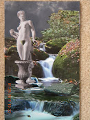 SoulCollage(R) card
