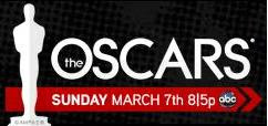 Top 6 Websites to Watch Oscars 2010 Live Online Top 6 Websites to Watch Oscars 2010 Live Online oscar