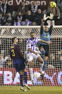 Image Result For Gol Tv Barcelona