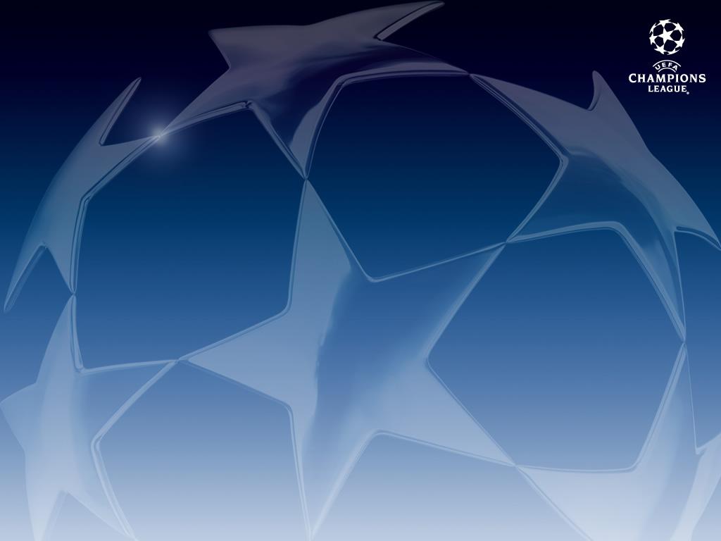 Los Premios del Fútbol Europeo de la UEFA