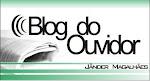 Blog do Ouvidor