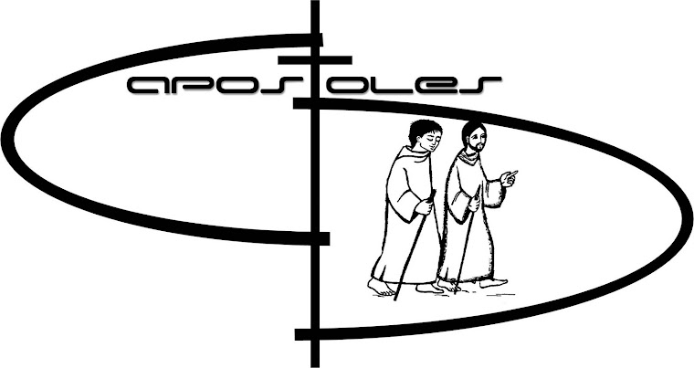 Comunidad de Apóstoles
