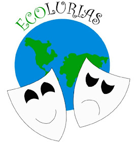 COLECTIVO ECOLURIAS