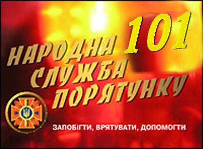 http://3.bp.blogspot.com/_efMszDcfkFk/TTvpDHdA3MI/AAAAAAAAAMw/s1DXTjMM9RA/s1600/01.08.07.jpg