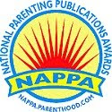 NAPPA Award