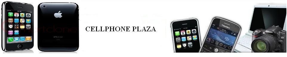 CELLPHONE PLAZA