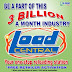 Free Loadcentral Retailer Activation by e-LoadBiz