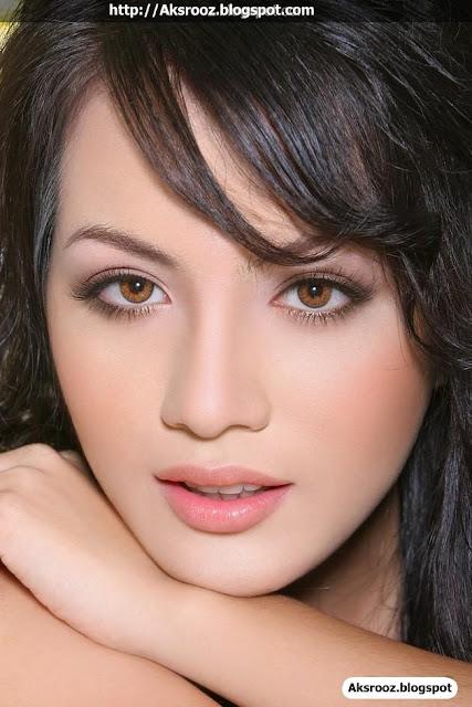 دختر خوشگل, خوشگل ترین دختر دنیا,دختران خوشگل,دختر زیبا,دختران زیبا,دختران خوشگل,خوشگله,خوشگل و زیبا,خوشکل,دختر ماه,زیبا ترین دختر,خوشگل خانم,خانوم خوشگل و جذاب,ماه رو,چشمان زیبا,akasy.mihanblog.com