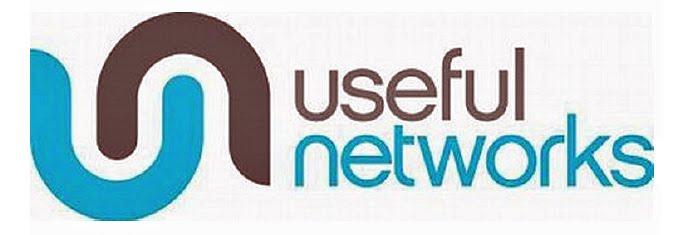 [USEFUL+NETWORKS.jpg]