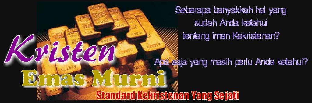 Uang Kertas Dan Emas