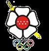 Federación Madrileña de Judo y D.A.