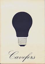 Carsten Regild : Katalog 1979. Framsida