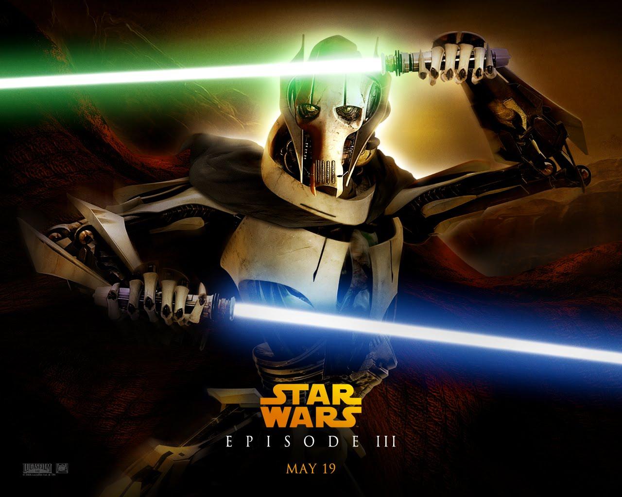 http://3.bp.blogspot.com/_efx8m6TXg7A/TKzJqvNem4I/AAAAAAAAAY0/kKN3V8fmIgc/s1600/Star_Wars+_Episode_III_-_Revenge_of_the_Sith_Wallpaper_1_1280.jpg