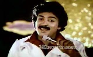TamilActorMohan.jpg (400×249)