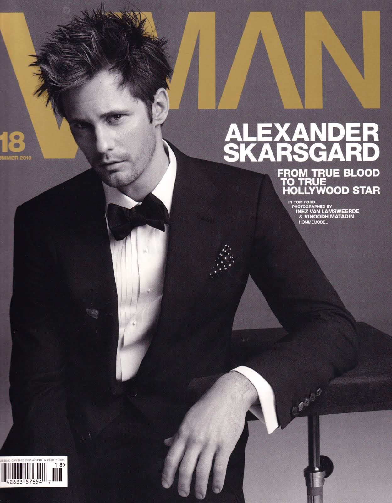 http://3.bp.blogspot.com/_eg2I5vDRaWM/S-Fnr0PM0fI/AAAAAAAALCY/AM2TCtFBi6I/s1600/VMAN+-+Alexander+Skarsgard+by+Inez+%26+Vinoodh.jpg